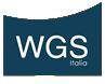 WGS Piscine & Depuratori Italia